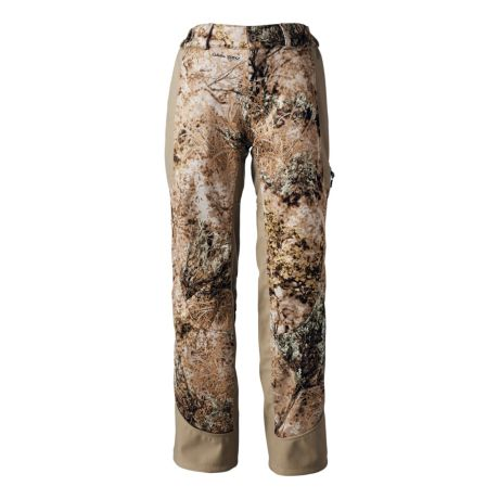 a25113c3257ed Cabela's Women's OutfitHER Windshear Pants | Cabela's Canada