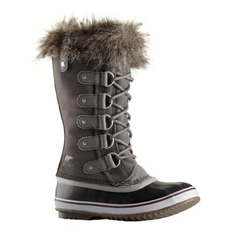 Sorel Women's Joan of Arctic™ Boot - Quarry