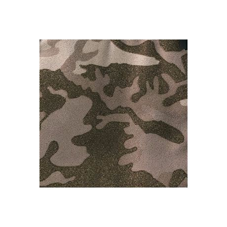 Cabela's Riflescope Covers - Outfitter Camo