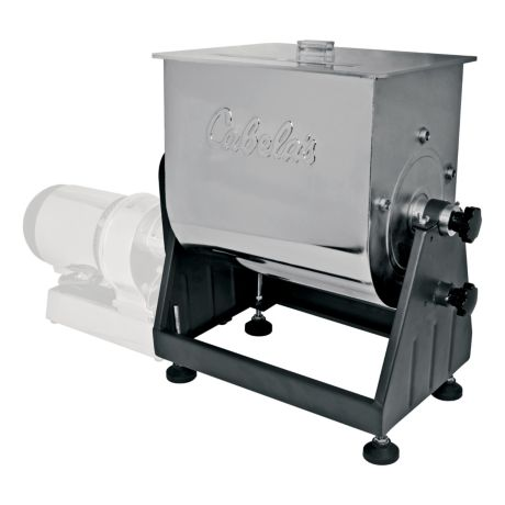 Cabela's 7-Gal. Mixer Attachment with Tilt