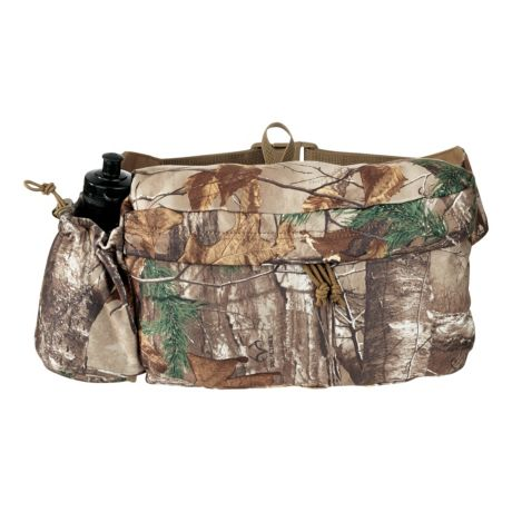 Hunting Packs Cabela S Canada