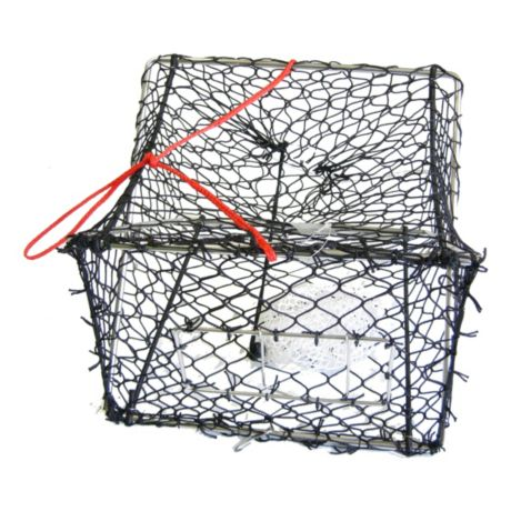 Sea King Small Folding Crab Trap