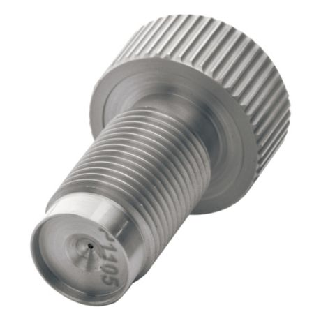 CVA Replacement Quick-Release Breech Plugs - Standard