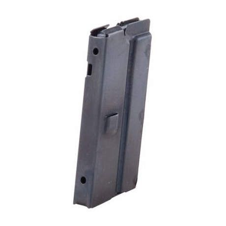 Henry Arms AR7 Magazines