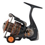 Picture for category Freshwater Spinning Reels