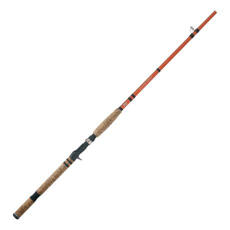 Fly Rods, Float Rods & Spinning Rods: Mooching, Trolling