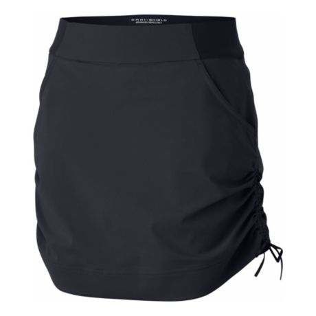 Columbia® Women's Anytime Casual™ Skort
