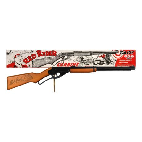 Air Rifles:  22,  177 Air Rifles & BB Rifles For Kids & Adults