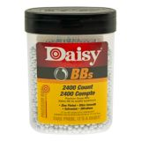 Picture for category Pellets & BBs