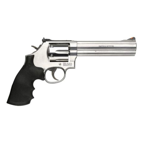 Smith & Wesson Model 686+ Double-Action Revolver | Cabela\'s Canada