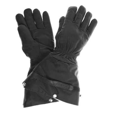 Raber Glove Mens Arctic 1 Gauntlet Glove