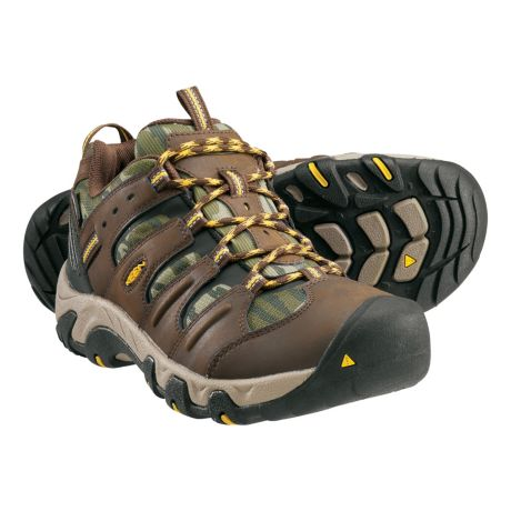36a6a42d743 KEEN™ Koven Waterproof Low Hiking Boots | Cabela's Canada