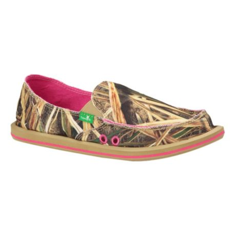 235cd4915481e Mouse over image for a closer look. Sanuk Women's Donna Blades ...