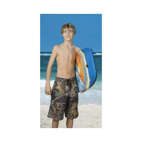 Boy's Board Shorts