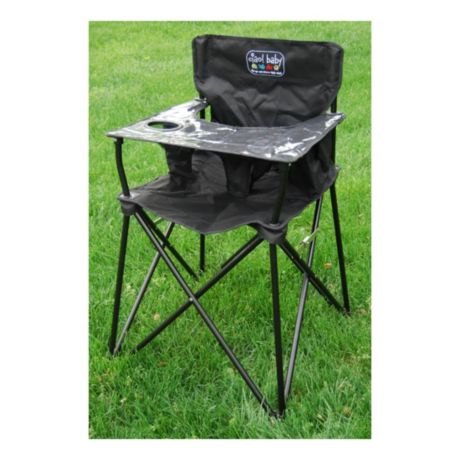 Ciao Baby Portable High Chair Cabela S Canada