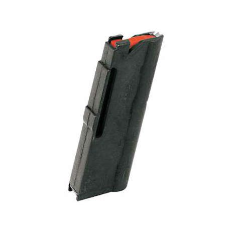 Savage Lakefield Cooey 64 Steel Magazines Cabela S Canada