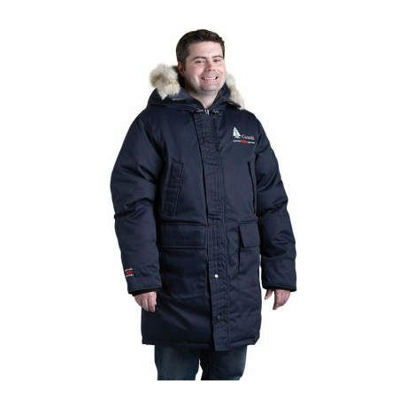 d9b24494ad Woods Classic Parka. Use + and - keys to zoom in and out