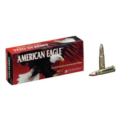 Federal® Non-Typical™ Rifle Ammunition   Cabela's Canada