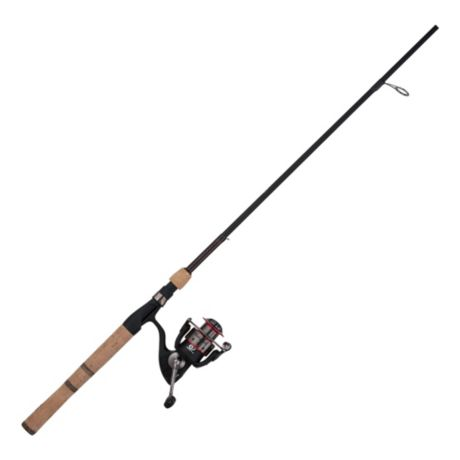 Shakespeare® Ugly Stik® Elite Spinning Combo