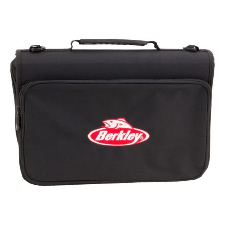 Berkley Soft Bait Binder