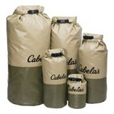 Picture for category Waterproof Bags & Containers