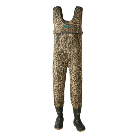 Cabela's Women's Ultimate Cazadora Hunting Waders