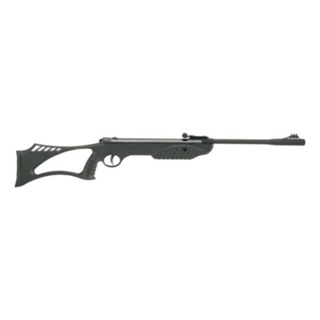 Ruger Explorer Youth Pellet Rifle