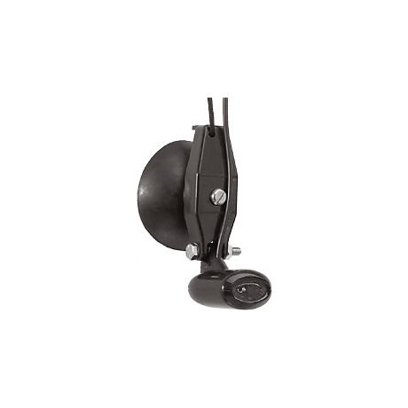 Lowrance Suction Cup Kit