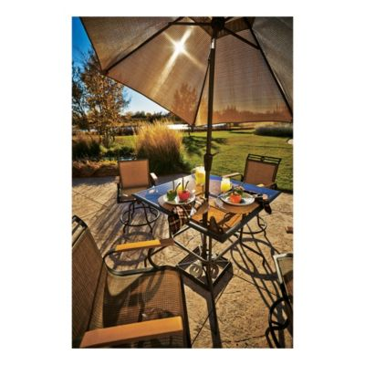 cabela s rugged outdoor patio furniture cabela s canada rh cabelas ca Cabela's Leather Furniture cabelas patio furniture
