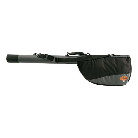 Fishing Rod Cases Best Travel Fishing Rod Protective
