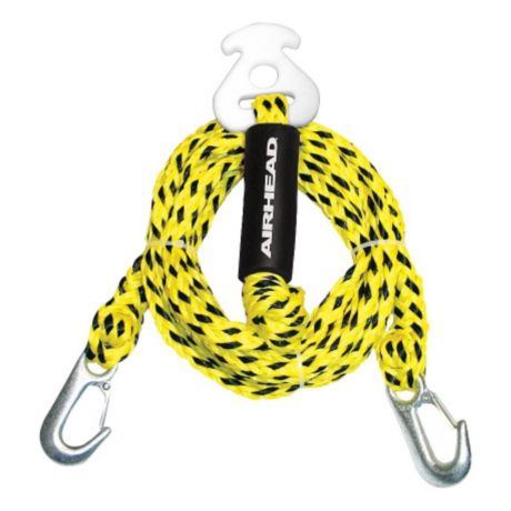 Airhead 16-ft. Heavy-Duty Tow Harness