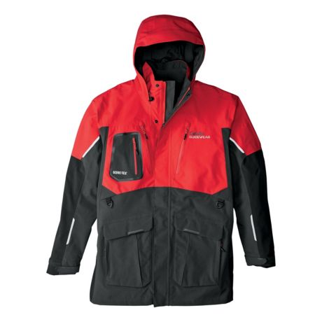 diverse styles wide selection of colors popular style Rain Jackets | Cabela's Canada