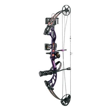 2016 pse stinger x review