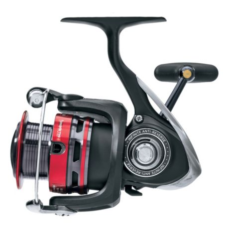 Cabela's Pro Guide Spinning Reel