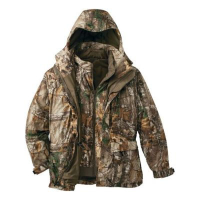 0be35f8a429ce Cabela's GORE-TEX MT050 Extreme-Weather 7-in-1 Parka | Cabela's Canada