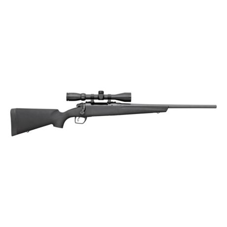 Remington Model 783 Compact Bolt Action Rifle