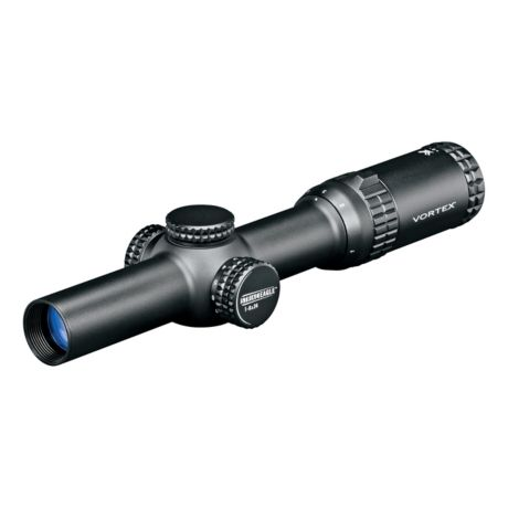 Vortex® Strike Eagle® 30mm AR Riflescope