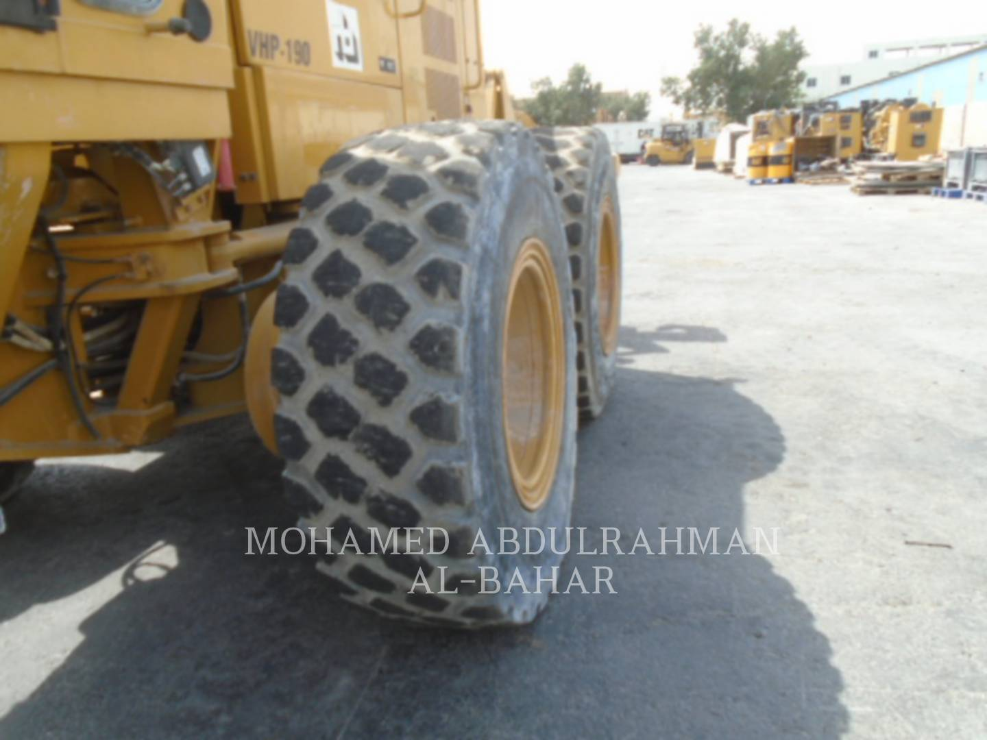 product-4730403