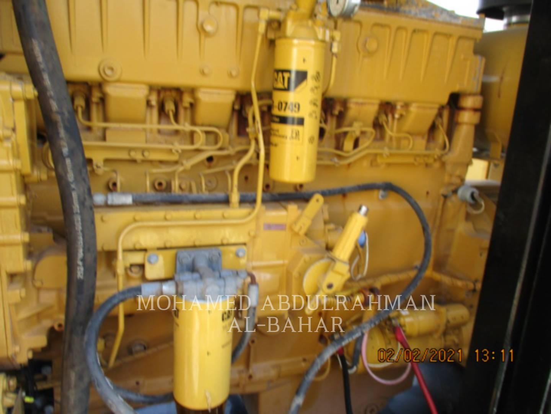 Model # 3406 - skid steer loaders