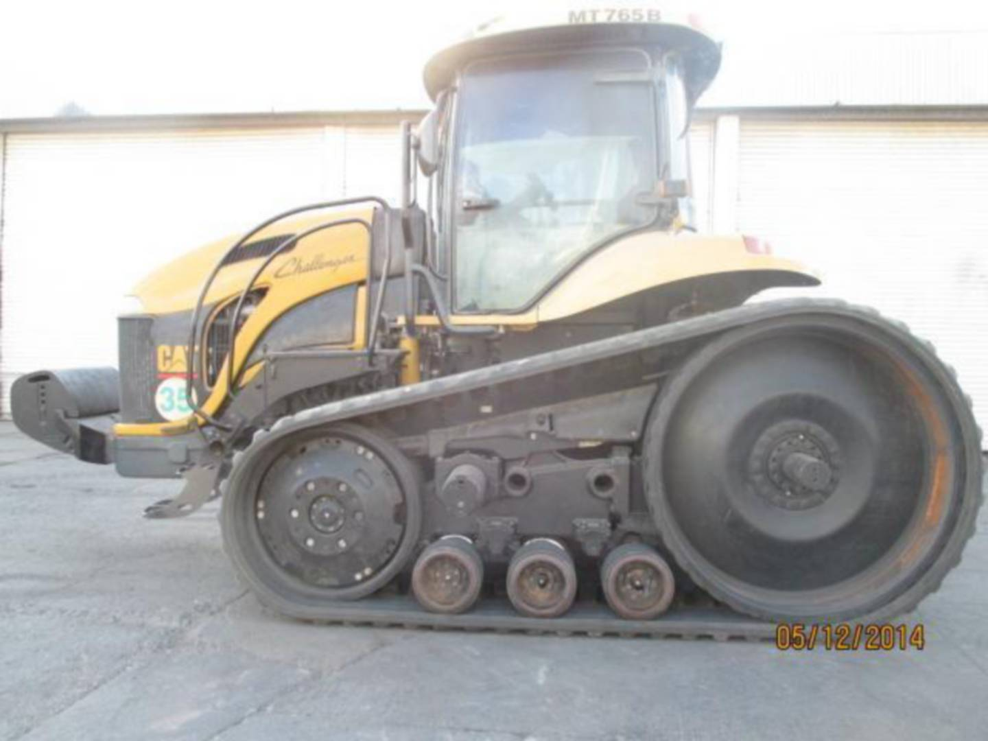 agco-challenger-ams61506