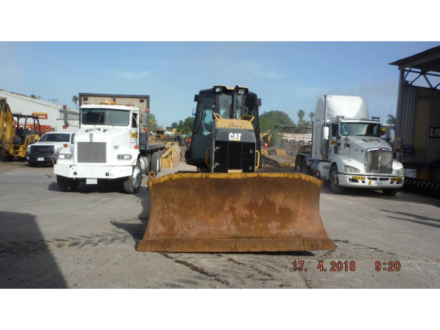 caterpillar-wt302153