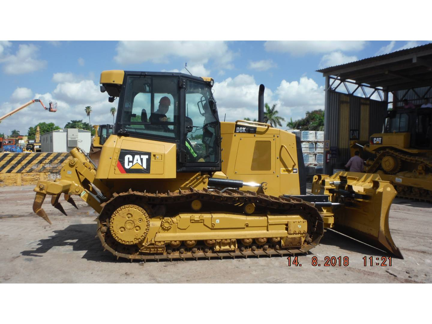 caterpillar-rpr00207
