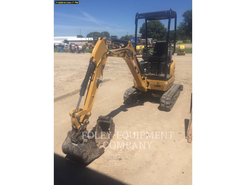 Caterpillar Equipment Dealer for Kansas and Missouri