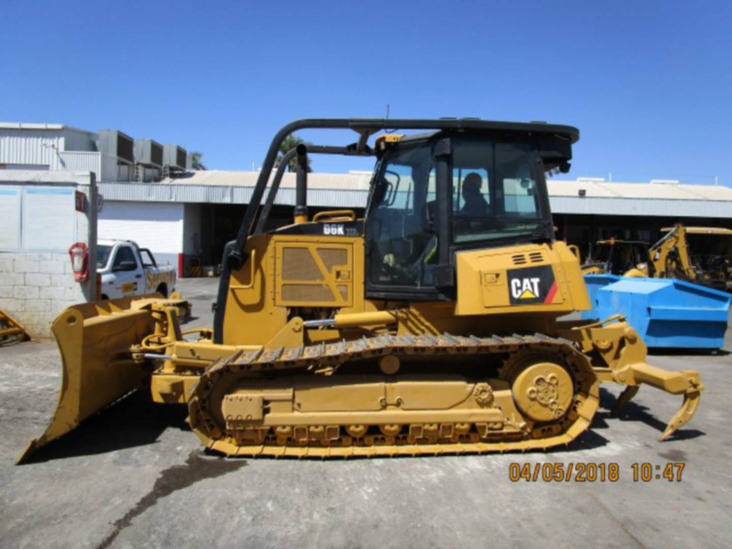 caterpillar-fbh01019