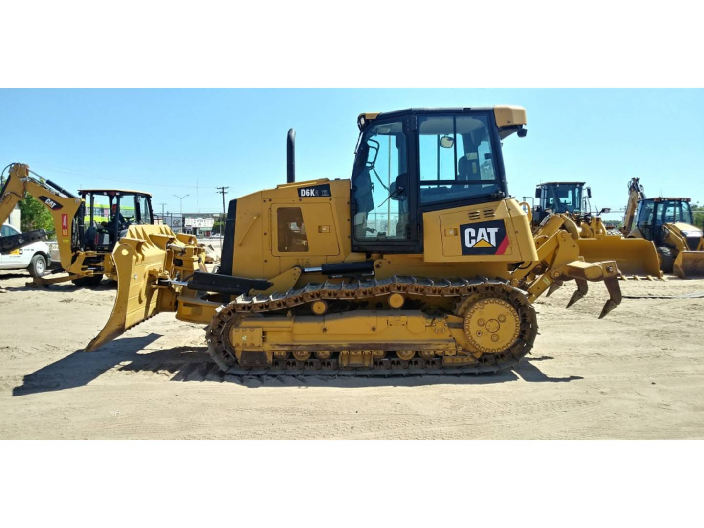 caterpillar-rpr00208