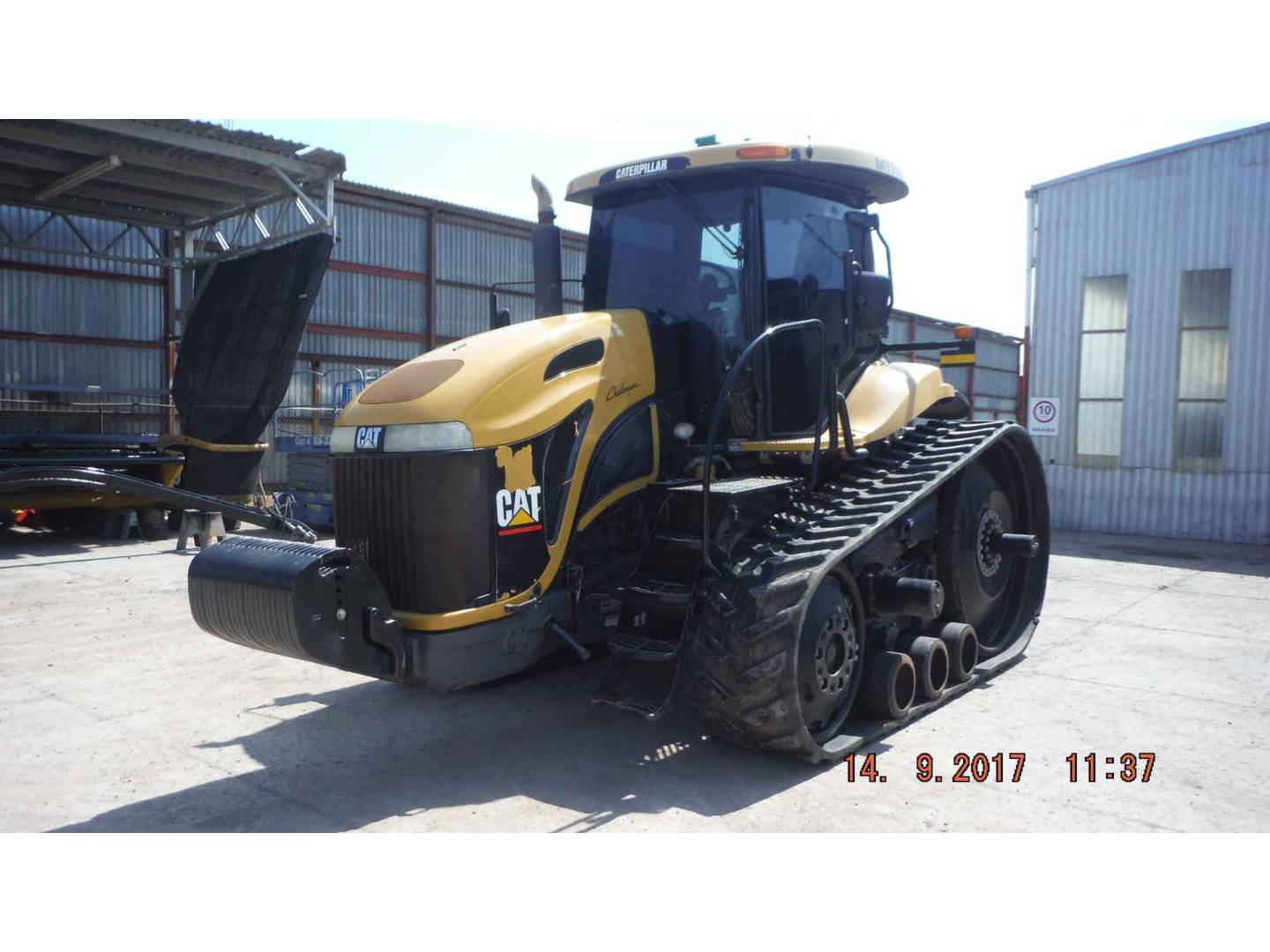 agco-challenger-ams41047