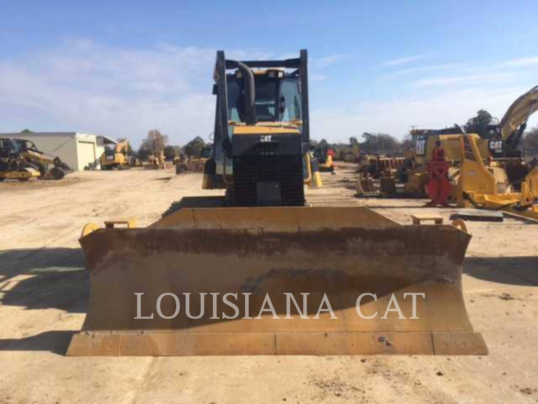 Heavy Equipment Parts & Caterpillar® Parts Online | Louisiana CAT