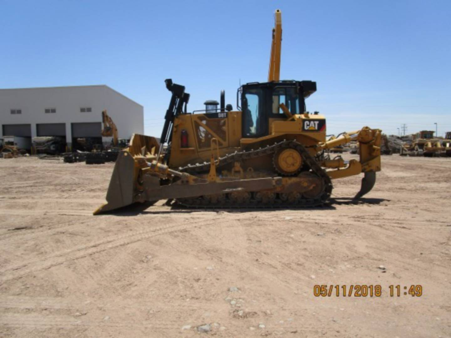 caterpillar-mb800130