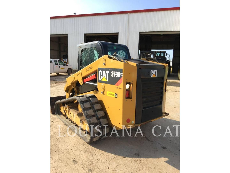 Cat® Construction & Heavy Equipment Dealer | Louisiana CAT