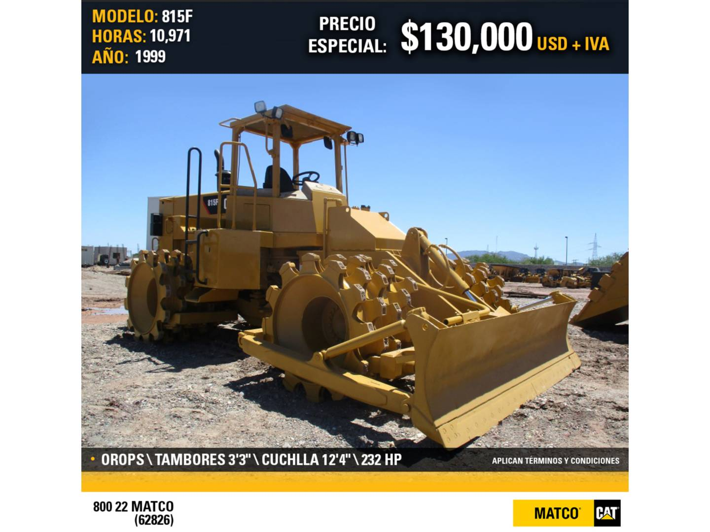 caterpillar-1gn00691